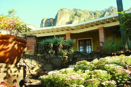 La-Villa-Bonita-Tepoztlan-Morelos