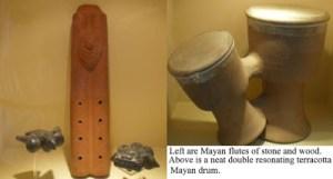 museo cancion (9
