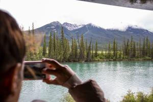 parques nacionales canada-1.jpg