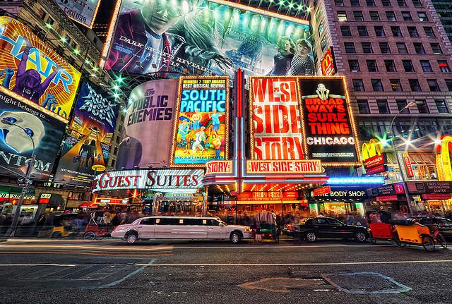 Best Day Travel Group, anuncia Voiash como nueva línea de negocio