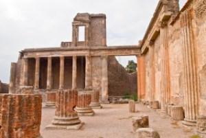 ruinas-de-pompeya-italia
