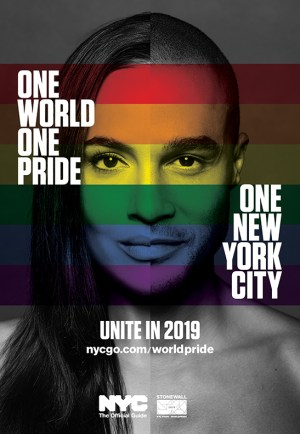 NYC_Pride_Small_layout_1
