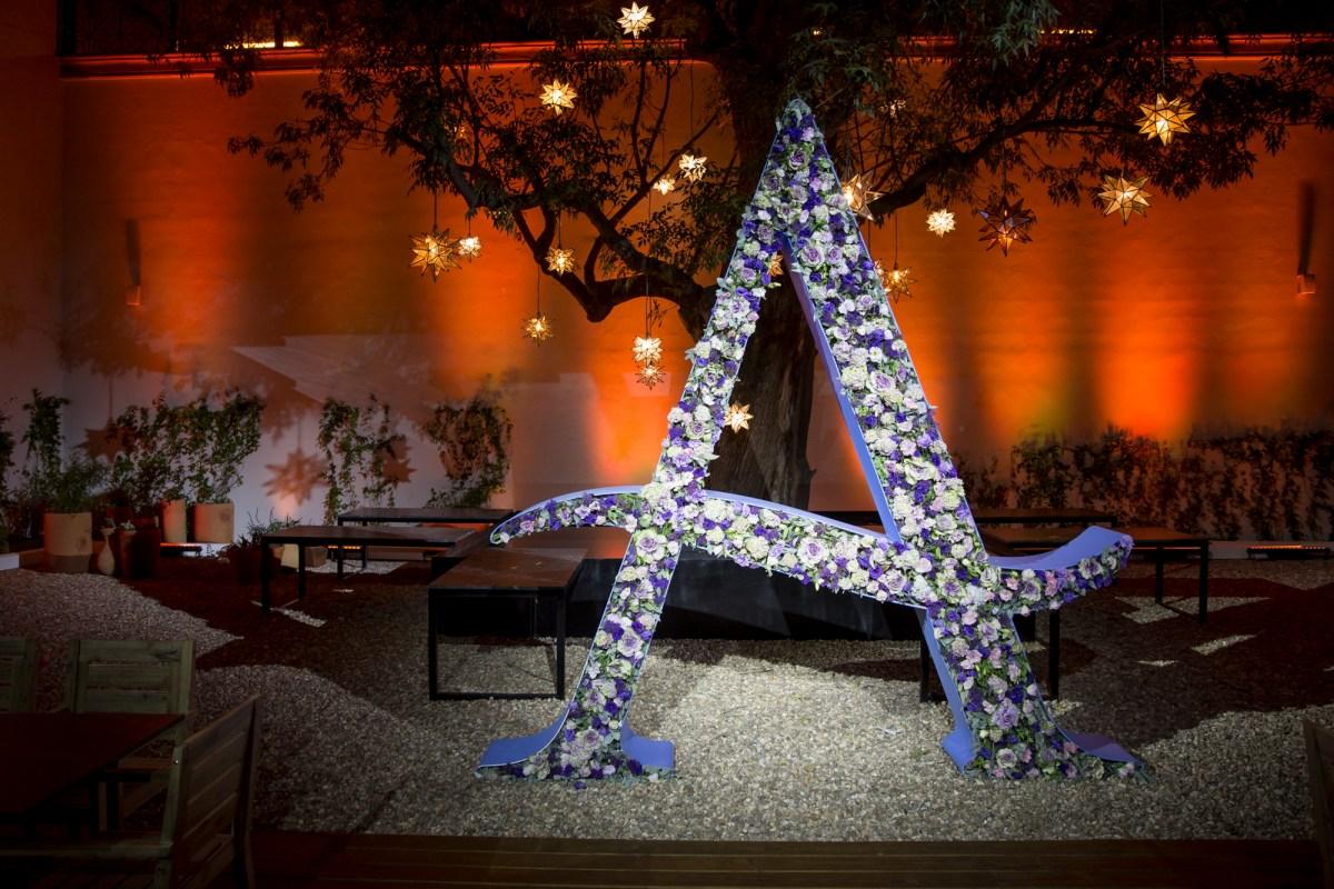 Posadas inaugura Live Aqua Urban Resort San Miguel de Allende