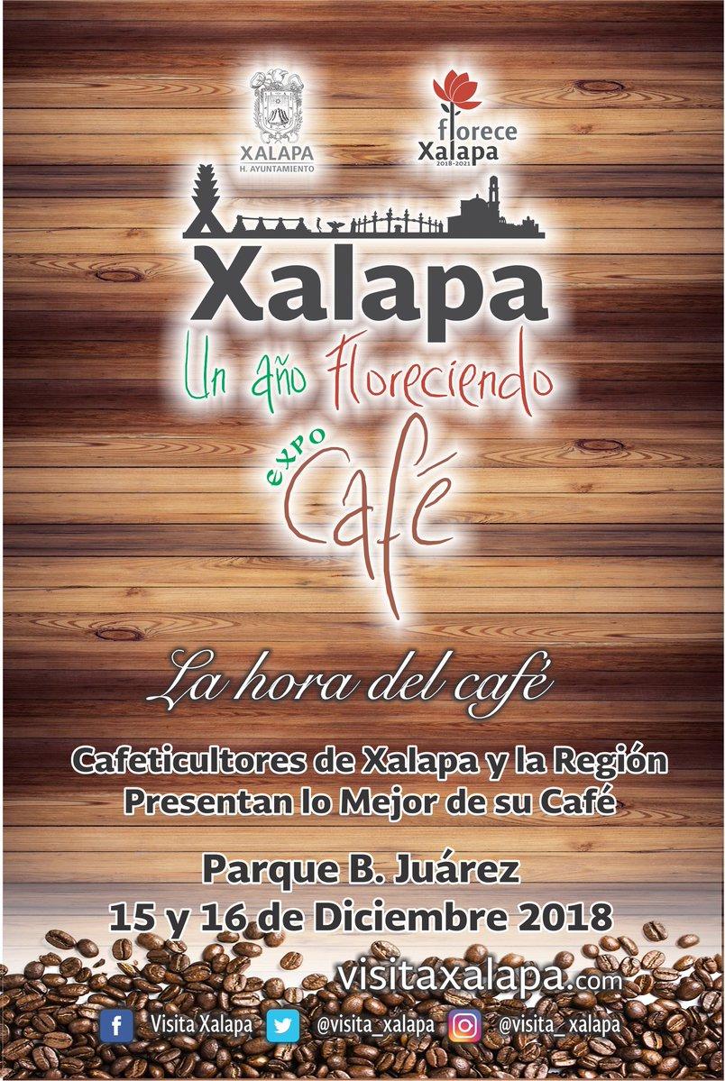 Xalapa busca impulsar atractivos  turísticos de la zona centro de Veracruz