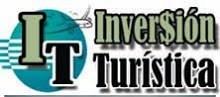 Inversión Turística