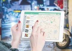 ¿Viajar o no viajar?; Skyscanner lanza un mapa interactivo