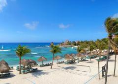 Suman 57 mil despidos en Riviera Maya