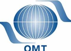 Alistan Asamblea General de la OMT con una visita oficial a Marruecos