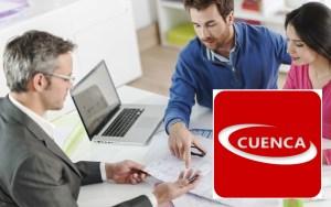 Préstamos Caja de Crédito Cuenca 2018