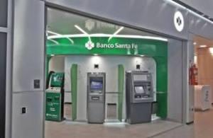 Como saber mi CBU del Banco Santa Fe