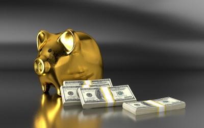 ¿Son las Inversiones Seguras la Mejor Opción para ver Crecer tu Dinero?