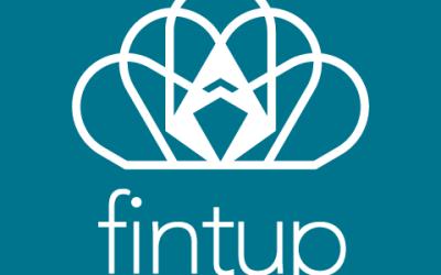 FintUp ▷ El Robo Advisor que te asesora para siempre