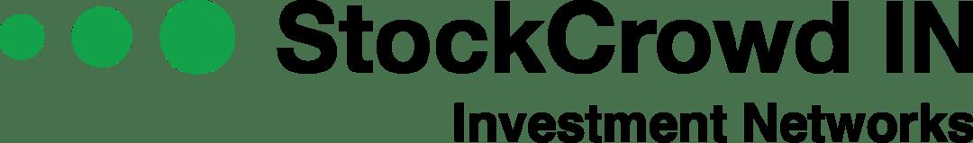 Invierte en Inmobiliaria con una rentabilidad media del 10% y plazo de 1 año