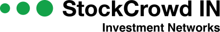 stockcrowd in