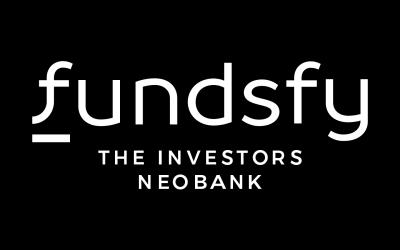 Fundsfy ▷ Guía + Opiniones + Cómo abrir cuenta