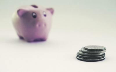 Plan de Ahorro ▷ Qué es + Cuando Conviene + Alternativas