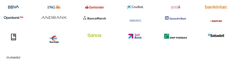 bancos micappital