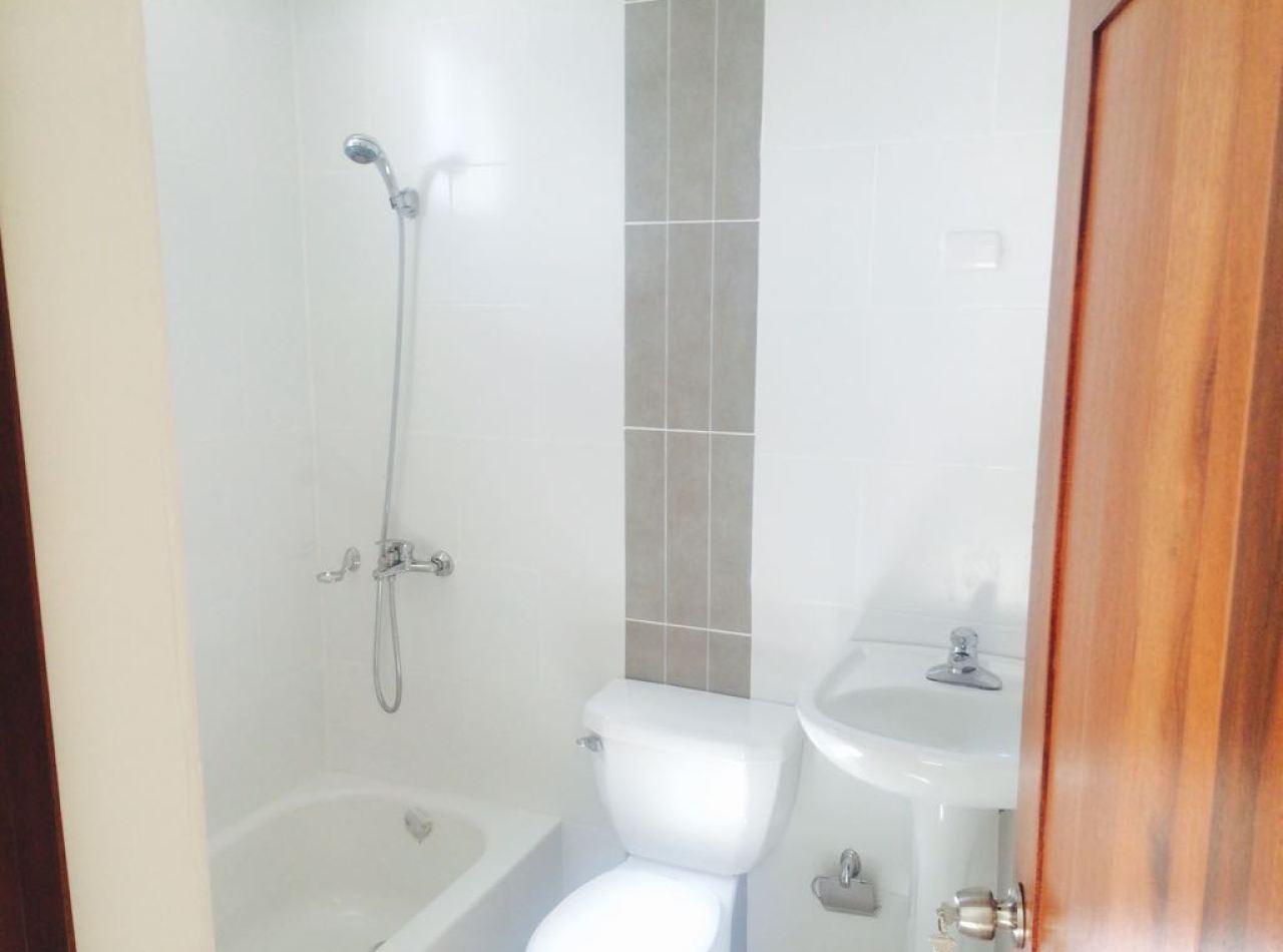 Residencial Gurabo Deluxe en Santiago INVERSIONISTO