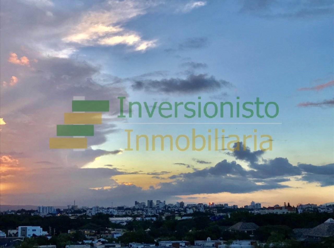 CONFIDENCIAL: Compañía de Entretenimiento Disponible en Santiago