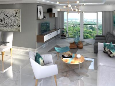 ROUSE TOWER, Apartamentos Exquisitos con Ascensor, Santiago