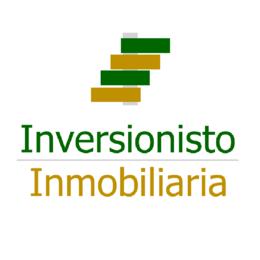 Inversionisto Inmobiliaria Whatsapp