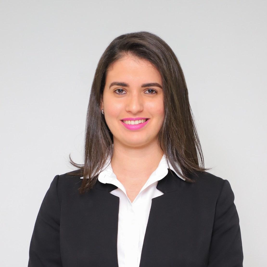 julia fernandez asesora inmobiliaria