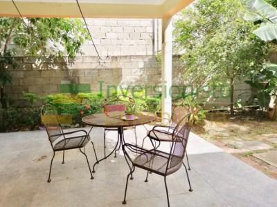 Hermosa Casa de Oportunidad Próximo a Villa Maria, Santiago