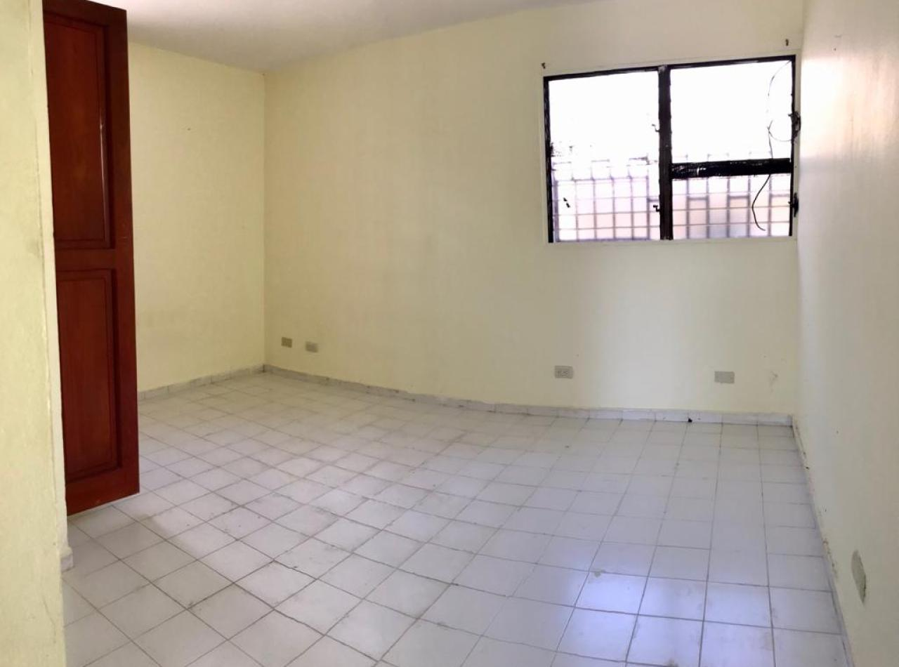 Aparta-Estudio con 1 Habitación en Reparto Universitario, Santiago