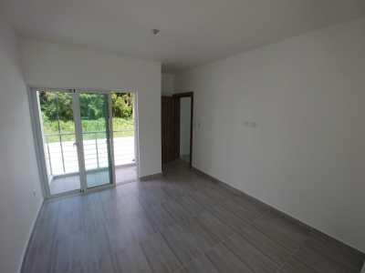 Residencial Luzana, Preciosos Apartamentos en Santiago RD