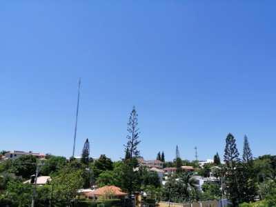 Solares en Complejo Cerrado, Cerros de Gurabo, Santiago