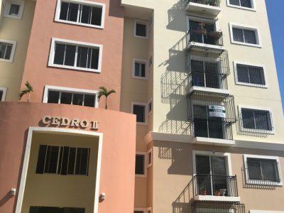 Apartamento Próximo Rafael Vidal Santiago