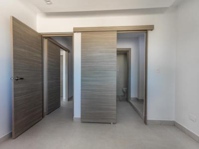 Apartamento de 3 Habitaciones en Venta – Crisfer Punta Cana