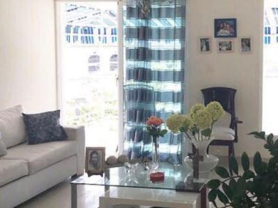 Apartamento en el Reparto Universitario en Venta 2do Nivel, Santiago