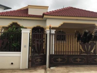 Casa nueva en venta en jardines del Sur!
