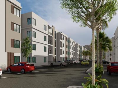 Graditi Valley Apartamentos en Gurabo con Piscina Santiago