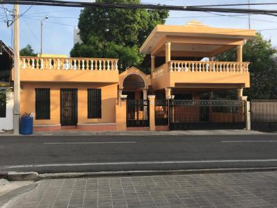 Hermosa casa en venta los jardines metropolitano