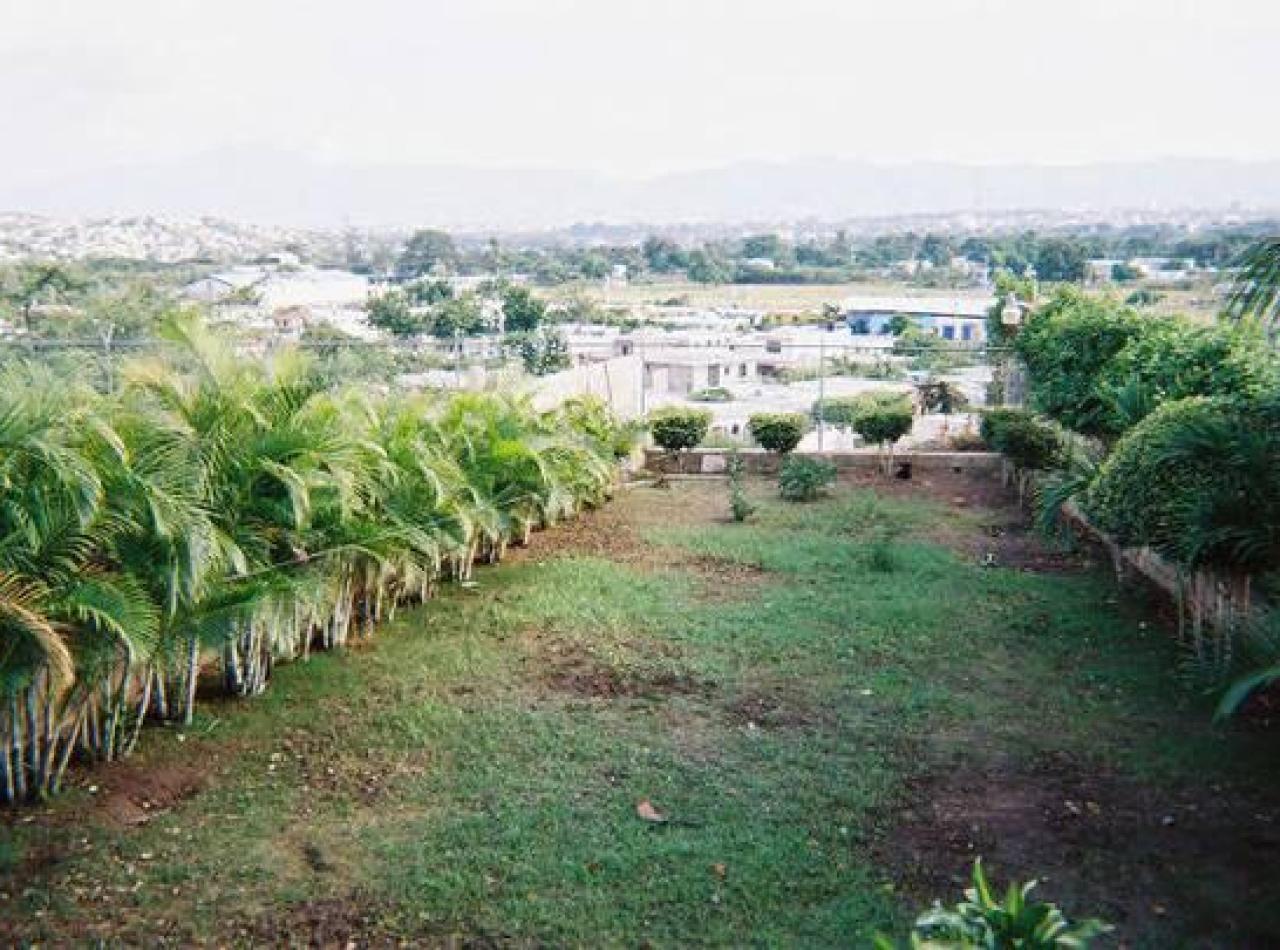 Casa en venta valle verde 1