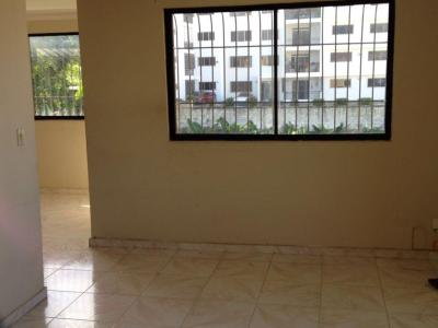 Apartamento Disponible en 4to nivel, Gurabo, Santiago.