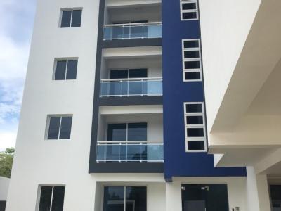 Apartamentos en Monte Verde, Res. Don Miguel, Santiago.