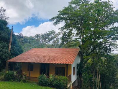 Hermosa Cabaña en Venta, Jarabacoa, La Vega.