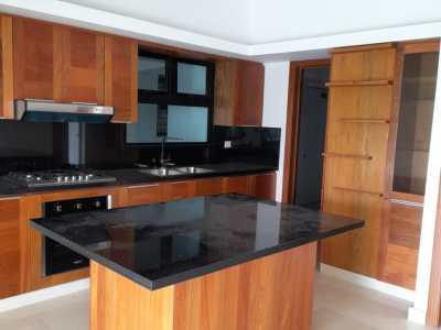 DJ Residences, Apartamentos en Cerros de Gurabo, Santiago.