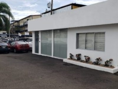 Venta Compañía Dealer de Vehículos, Ave. Estrella Sadhala, Santiago.