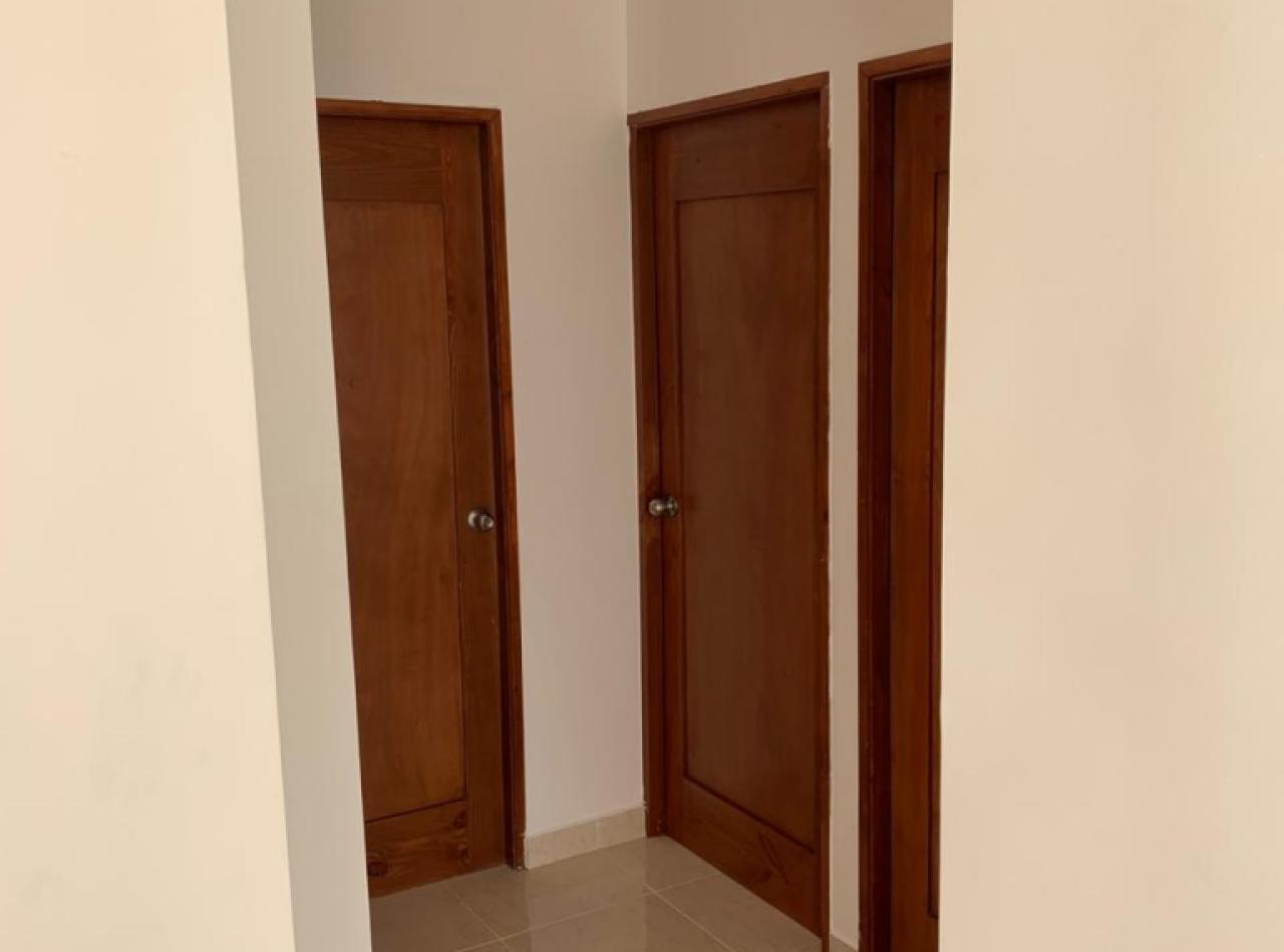 RESIDENCIAL PRIMAVERA, Apartamentos en Venta en Carretera Duarte