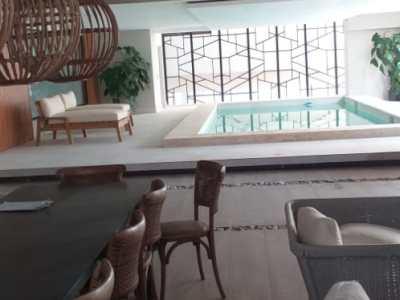 Amplios y Modernos Apartamentos en El Paraíso, Santo Domingo