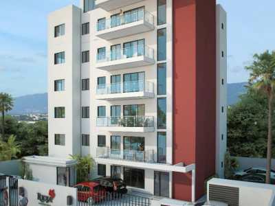 Residencial Rioja, Apartamentos en La Española, Santiago