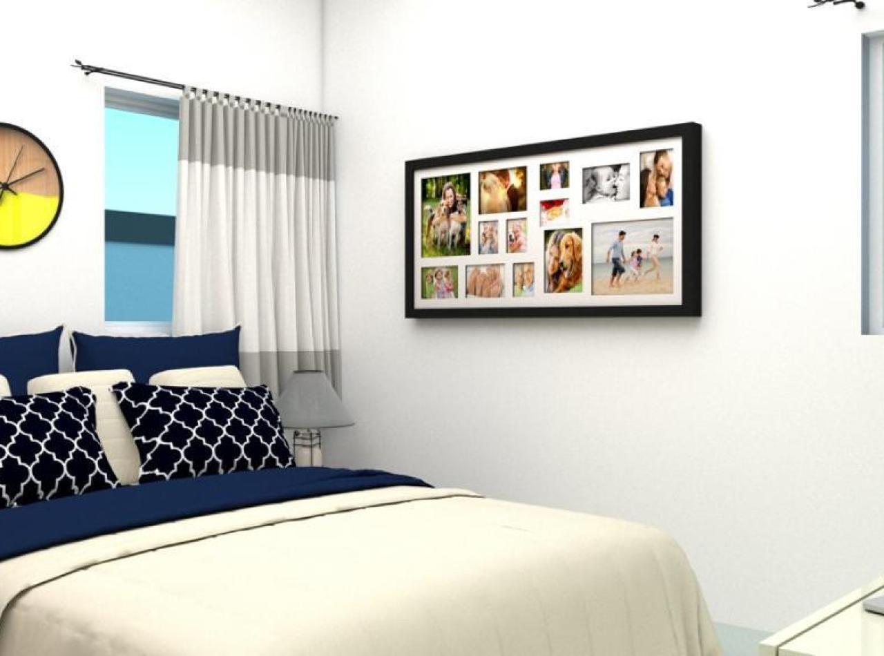 Residencial Jade, Apartamentos en Jardines del Este