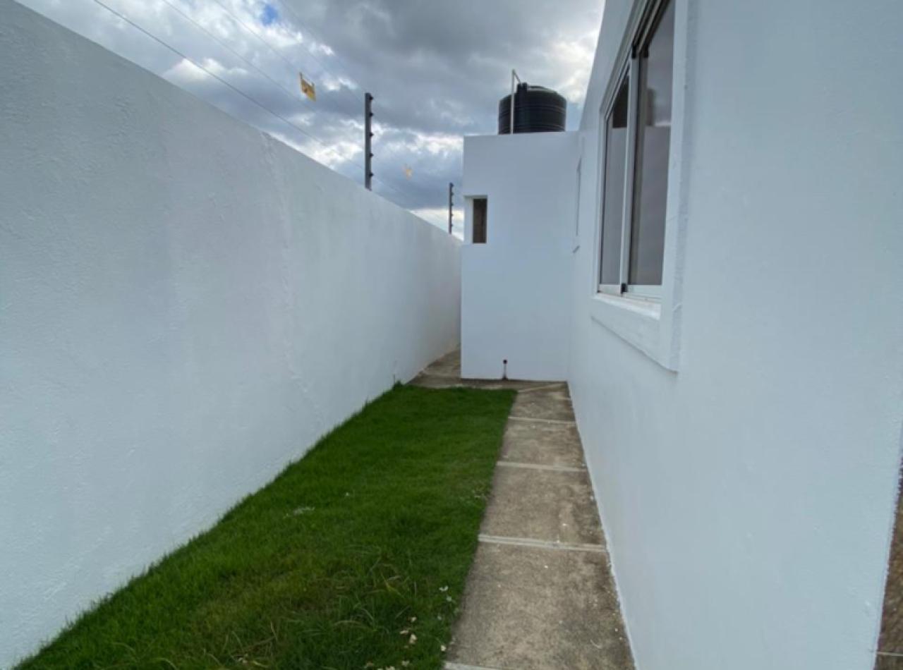 Hermosa Casa Disponible en Urbanización Jose Maria, Santiago
