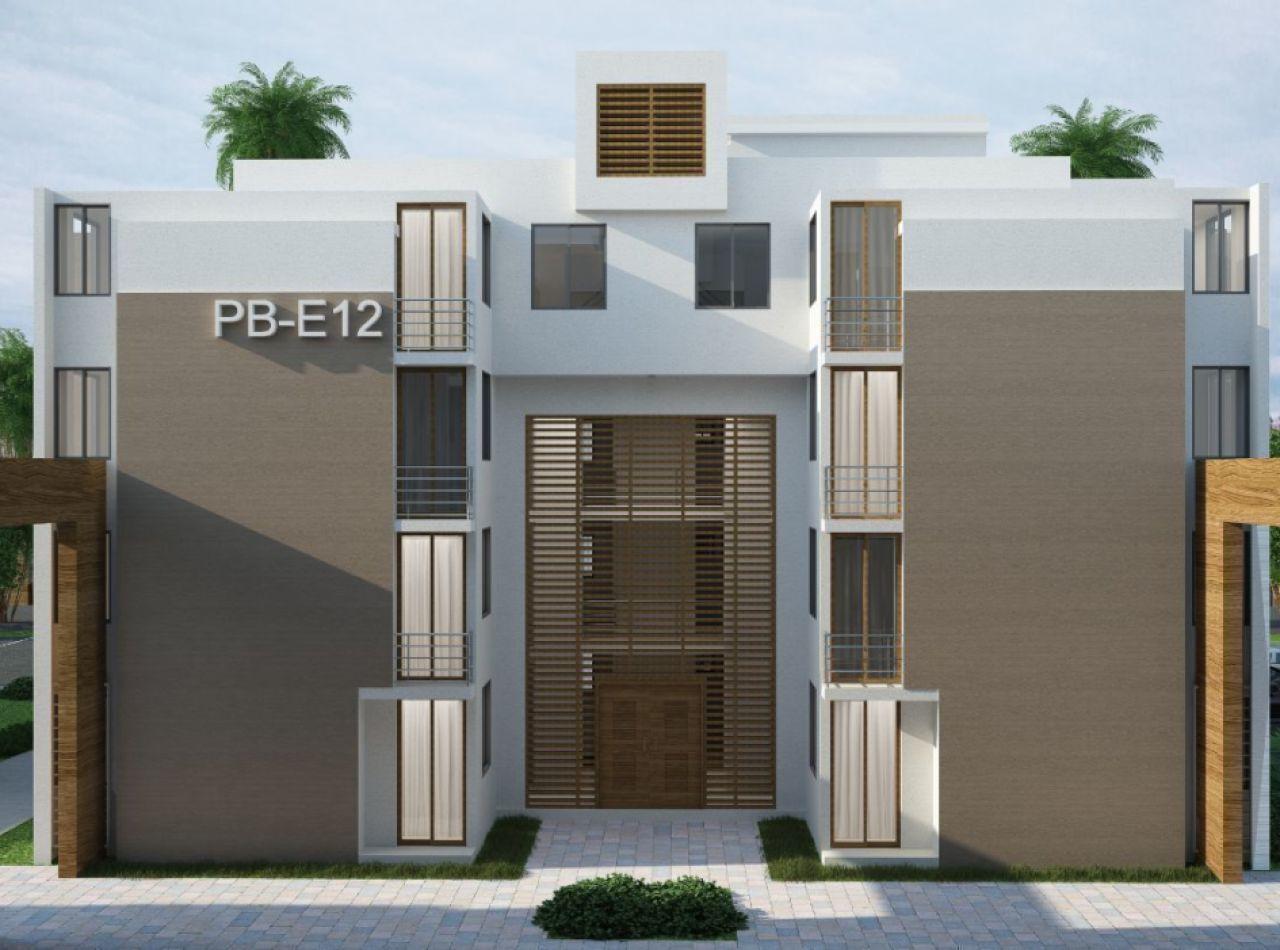 Residencial Portales de Punta Cana, Punta Cana