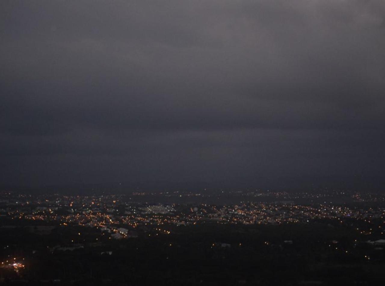 Solares en Venta en Jacagua, 550 Mts2 en adelante, Santiago