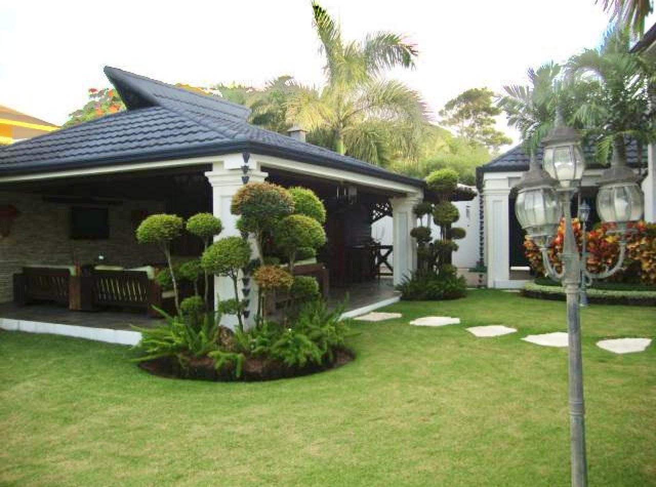 Hermosa Mansion 970 Mt2 Disponible Cerros de Gurabo